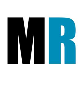 www.malagareporter.com